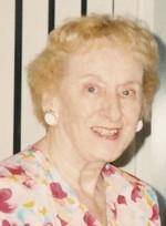 Ruth Kathryn  O'Driscoll