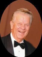 Mike Iskiw