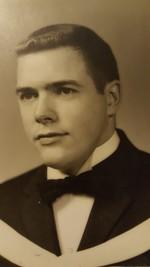 Charles  Hutchison