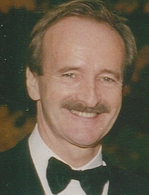 Joseph Hayden