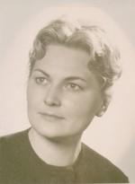 Marianne  Zver