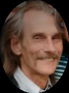 George Deriet