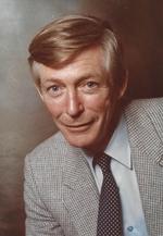 """William """"Bill""""  Webb"""