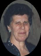 Frederiki Sandras