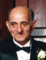 Angelo Mario Lot