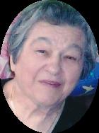 Ann Fegon