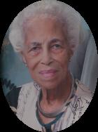 Effie Marjorie  Irvine