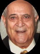 Salvatore Colosimo