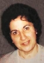 Antonina  Nichols