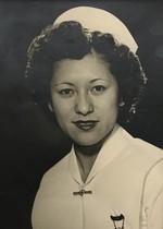Ida Joanna Ing  Quan