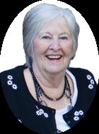 Eileen Lamberton