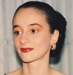 Ann Angela  Novokmet