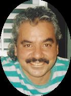 Antonino Albis