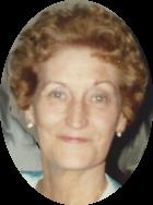 Joyce Denyer