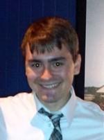 Sean Michael  Orsini