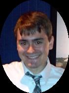 Sean Orsini