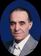 Carlo Trevisin