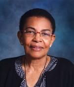 Dr. Miriam  Frances  Rossi