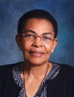 Dr. Miriam  Rossi