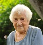 Josephine  Uskoski