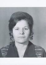 Maria  Georgopoulos