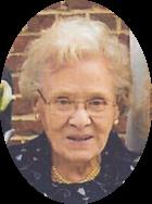 Egidia Vit