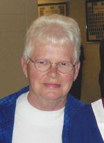 Helen  Debosky