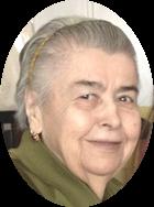Marija Jotevski