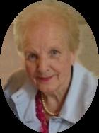 Joan Quigg
