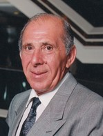 Jose De Melo