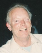 John  Irvine
