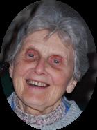 Glenice Harding