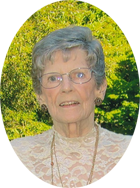 Kathleen Bailey