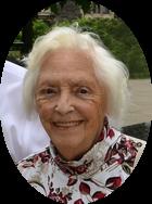 Dorothy Lambert