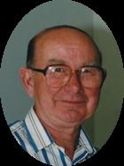 Edward Nichols