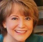 Gail Ann  Johnson (McKeown)