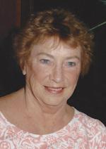 Joan Elizabeth  Reed