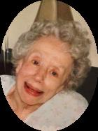 Lorraine Bowley