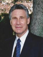 Rick Wyatt