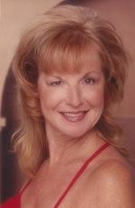 Eva Mae  Gould (Humphrey)