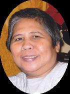 Mercedes Dela Cruz