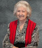 Mary  Schormann