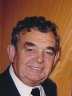 Patrick Joseph  Flahive
