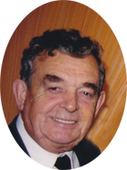 Patrick Flahive