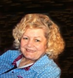 Margaret Josephine  MacNeil