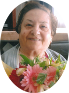 Helin Elia Amrood Aghaj