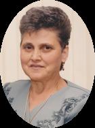 Anna Maria Rosano