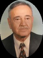 Yousif Yacob