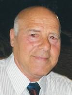 Raffaele Carovillano