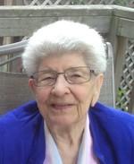 Judith  Grier